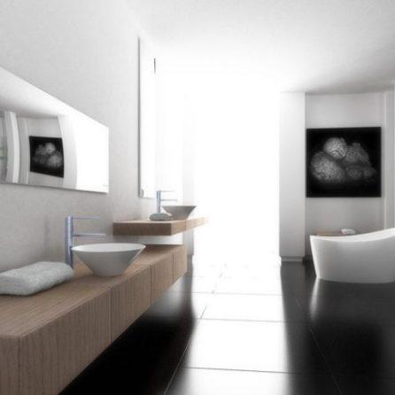 cropped-cropped-neozenit-luce-1-1c9722a7-zc0k.jpeg