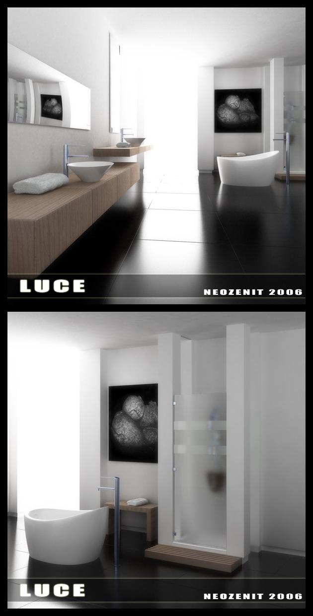 luce-mural