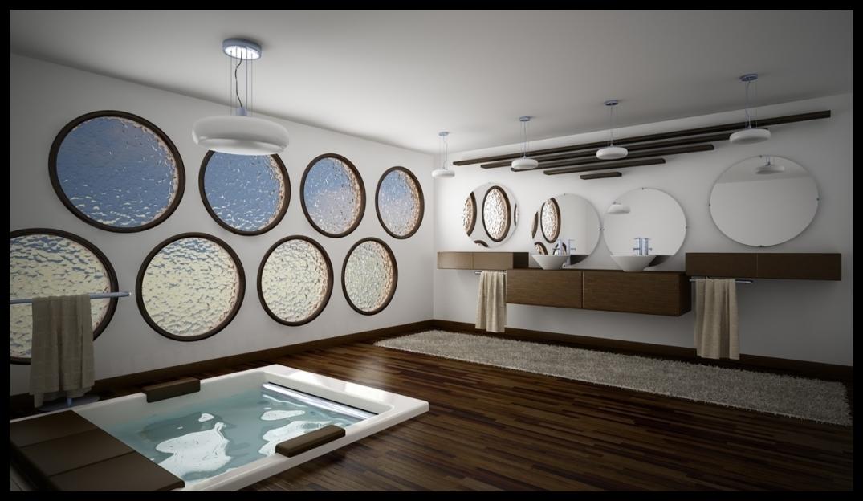 neozenit-another-bathroom