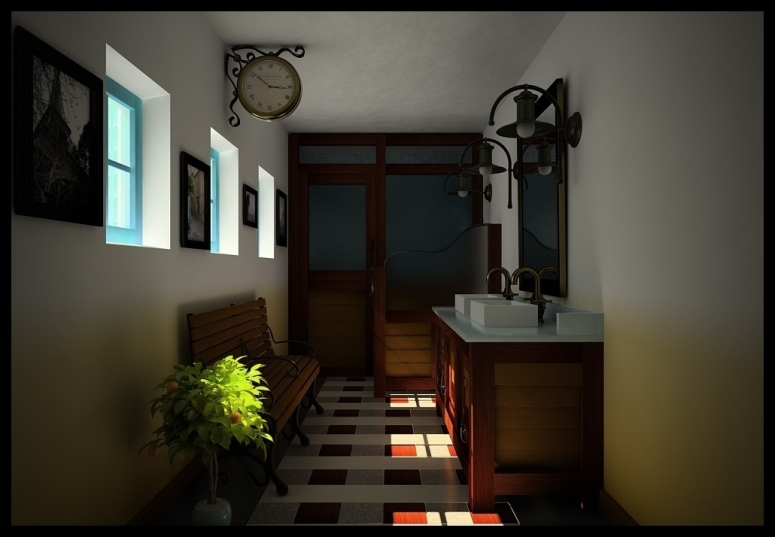 neozenit-new-bathroom-with-ol-1-bbad513f-kyjc-vert