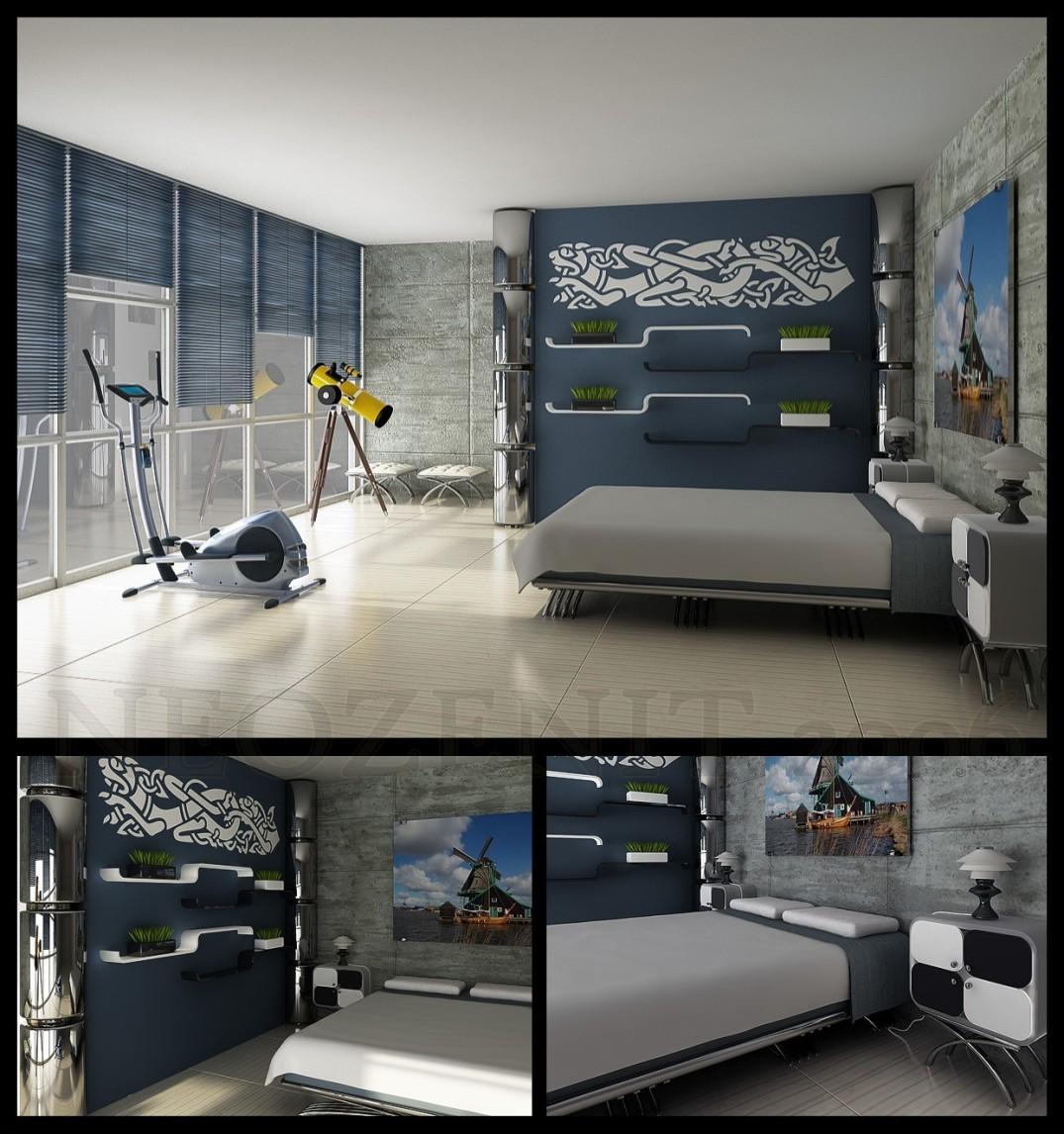 neozenit-room-for-a-friend-1-daba75a5-hktt